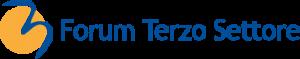 fts-logo-header