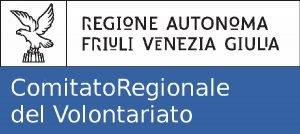 logo-regione-comitato-vol-ciesseinforma-csv-fvg