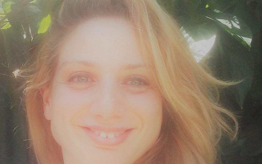 Carolina Venturini