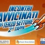 INCONTRI DI PRESENTAZIONE E AVVIO SECONDA TAPPA IRTS