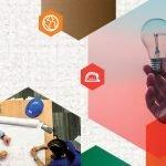 Il volontariato d'impresa e professionale: un'alleanza strategica tra profit e non profit