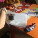 ContAminazioni Volontarie: Volontari e scuola