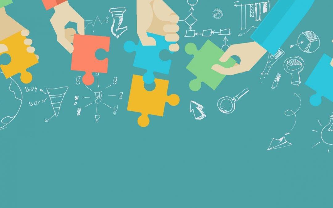 Progettazione sociale nei nuovi enti del terzo settore (ETS)