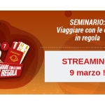 Streaming Viaggiare Con le Carte in Regola