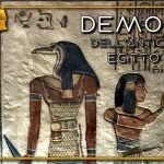 Antico Egitto - Tra Uomini e Dei