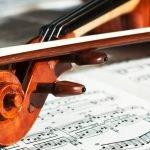 Concerto Spatzenmesse W.A.Mozart