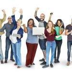 Ricerca volontari e utenti - Insieme Per