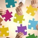 Terzo Settore, un'evoluzione per affrontare le nuove sfide