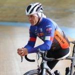 Dai e Vai - Il campione paralimpico Andrea Devicenzi al convegno finale del 13° progetto di sport integrato