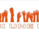 """Soggiorni Estivi """"Comunità di Volontariato Dinsi Une Man"""""""