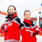 corso formazione per soccorritori