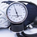 La gestione dell'ictus - aspetti clinici e relazionali