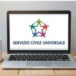 SERVIZIO CIVILE UNIVERSALE BANDO VOLONTARI 2019