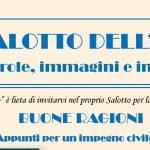 PRESENTAZIONE SAGGIO BUONE RAGIONI ...