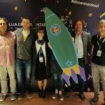 """CSVFVG alla XIX conferenza di Trento """"La Follia dei Volontari"""""""