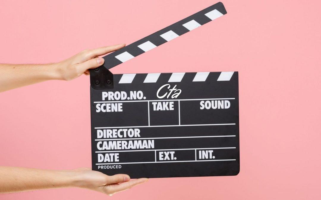 video progettazione partecipata CTA