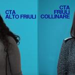 3 PUNTATA - CTA STORIES