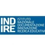 Infoday Erasmusplus e d EPALE