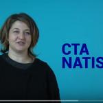 4 PUNTATA - CTA STORIES