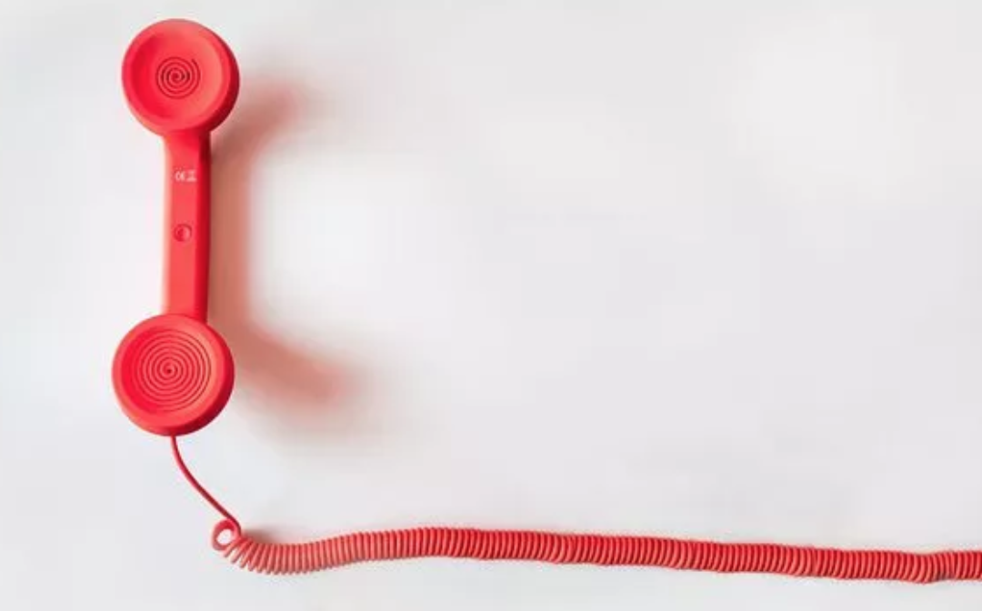 MOMENTANEO BLOCCO LINEE TELEFONICHE CSV