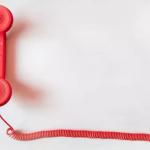 RIPRISTINATE LE LINEE TELEFONICHE CSV TRIESTE