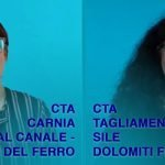 7^ PUNTATA - CTA STORIES