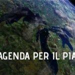 Un'Agenda per il Pianeta