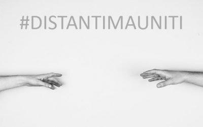 Consultorio Familiare Udinese Onlus – Supporto psicologico