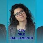 8^ PUNTATA - CTA STORIES