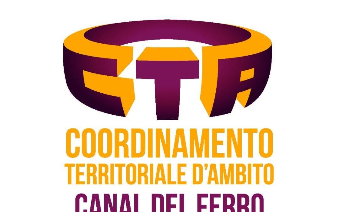 Minori e famiglie nelle attività delle Associazioni del Canal del Ferro e Valcanale