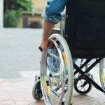 IL VOLONTARIATO A SOSTEGNO DELLA DISABILITÀ AI TEMPI DEL COVID-19