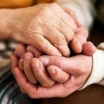 """""""Non dimentichiamo i malati di Alzheimer e altre forme di demenza"""""""
