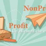 PROFIT NON PROFIT - PERCORSO FORMATIVO  PER  PROFESSIONISTI