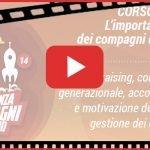"""VIDEO - """"L'importanza dei Compagni di Viaggio"""""""