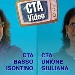9^ PUNTATA - CTA STORIES