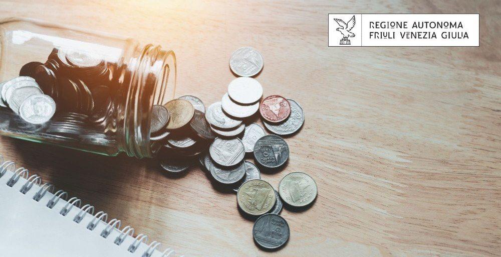 Domande di contributo- rimborso assicurativo e attrezzature