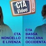 10^ PUNTATA - CTA STORIES