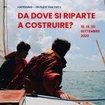 INCONTRO DI APERTURA HAPPENING 2020 UN PUEST PAR DUCJ