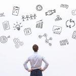 Trasformare i problemi in progetti