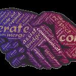 La Relazione al centro - Comunicazione e competenze sociali nelle organizzazioni di volontariato
