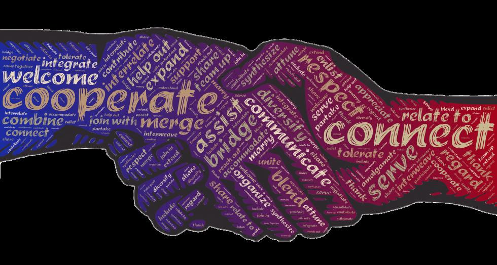 La Relazione al centro – Comunicazione e competenze sociali nelle organizzazioni di volontariato