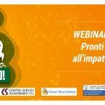 WEBINAR IRTS PRONTI ALL'IMPATTO!