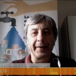 VOLONTARIATO: LA SFIDA DELLA RIPARTENZA - Intervista al Presidente del CSVFVG