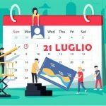 WEBINAR - ORGANIZZARE EVENTI IN FVG - 21 LUGLIO